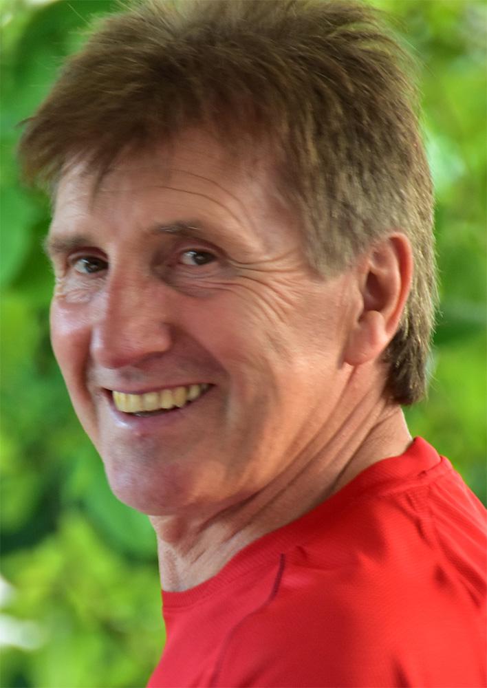 Heinz Tausend