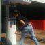 Boxautomat